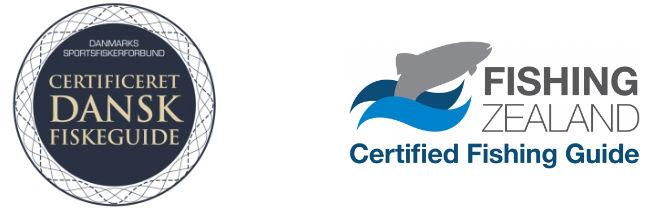 Certificeret
