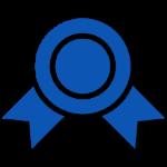 Achive_Icon