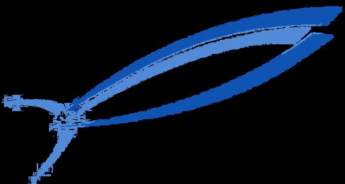 Fishing Guide Denmark logo