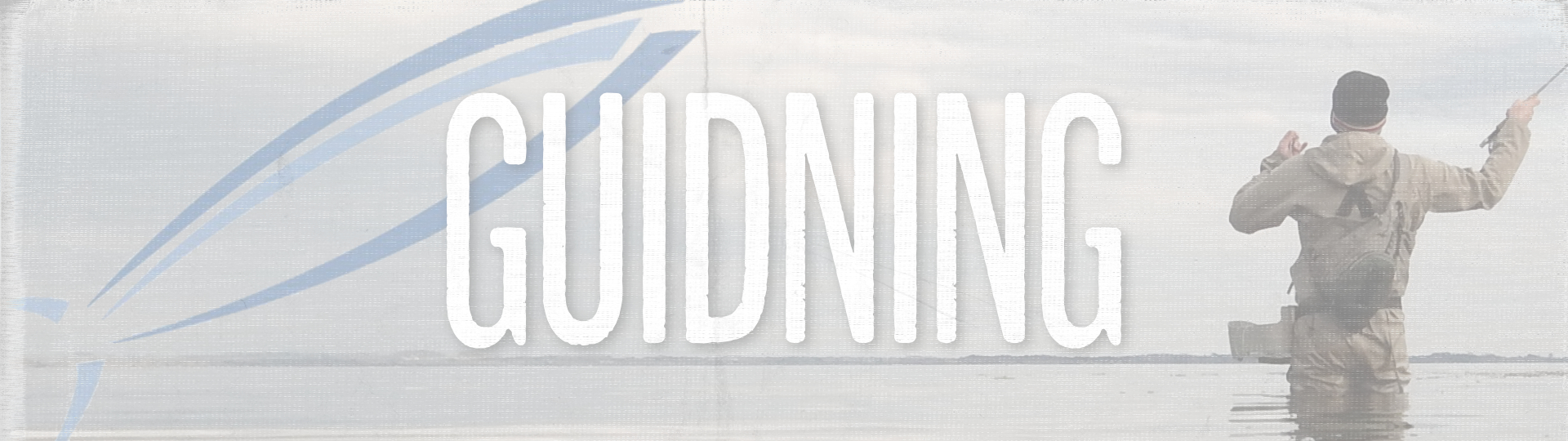 Guidning_Banner